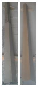 JOCHY - tryskanie - pieskovanie - balotinovanie - sandblasting (102)