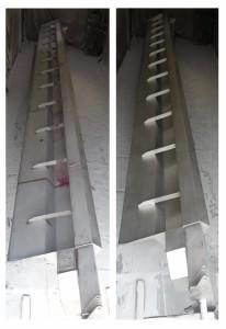 JOCHY - tryskanie - pieskovanie - balotinovanie - sandblasting (11)