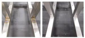 JOCHY - tryskanie - pieskovanie - balotinovanie - sandblasting (18)