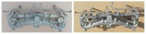 JOCHY - tryskanie - pieskovanie - balotinovanie - sandblasting (22)