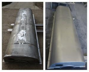 JOCHY - tryskanie - pieskovanie - balotinovanie - sandblasting (5)