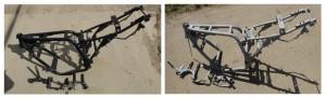 JOCHY - tryskanie - pieskovanie - balotinovanie - sandblasting (62)