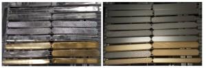 JOCHY - tryskanie - pieskovanie - balotinovanie - sandblasting (77)