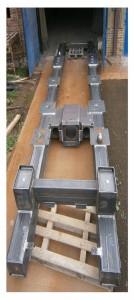 JOCHY - tryskanie - pieskovanie - balotinovanie - sandblasting (100)