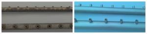 JOCHY - tryskanie - pieskovanie - balotinovanie - sandblasting (108)