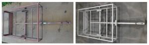 JOCHY - tryskanie - pieskovanie - balotinovanie - sandblasting (112)