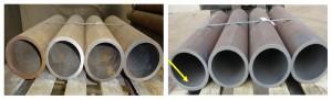 JOCHY - tryskanie - pieskovanie - balotinovanie - sandblasting (118)