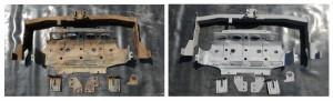 JOCHY - tryskanie - pieskovanie - balotinovanie - sandblasting (120)