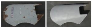 JOCHY - tryskanie - pieskovanie - balotinovanie - sandblasting (130)