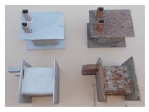 JOCHY - tryskanie - pieskovanie - balotinovanie - sandblasting (138)