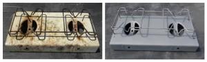 JOCHY - tryskanie - pieskovanie - balotinovanie - sandblasting (24)