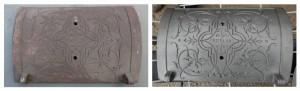 JOCHY - tryskanie - pieskovanie - balotinovanie - sandblasting (25)