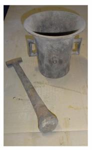 JOCHY - tryskanie - pieskovanie - balotinovanie - sandblasting (36)