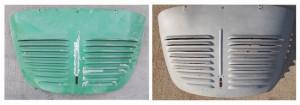 JOCHY - tryskanie - pieskovanie - balotinovanie - sandblasting (47)
