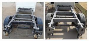 JOCHY - tryskanie - pieskovanie - balotinovanie - sandblasting (50)