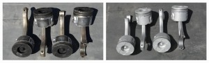 JOCHY - tryskanie - pieskovanie - balotinovanie - sandblasting (52)