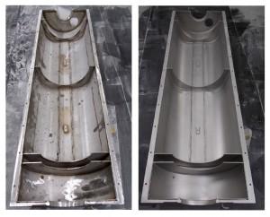 JOCHY - tryskanie - pieskovanie - balotinovanie - sandblasting (6)