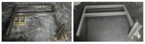 JOCHY - tryskanie - pieskovanie - balotinovanie - sandblasting (73)