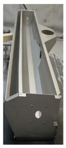 JOCHY - tryskanie - pieskovanie - balotinovanie - sandblasting (8)