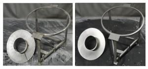JOCHY - tryskanie - pieskovanie - balotinovanie - sandblasting (80)