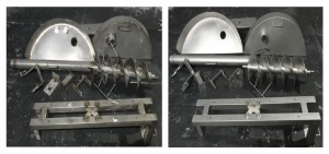 JOCHY - tryskanie - pieskovanie - balotinovanie - sandblasting (82)