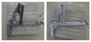 JOCHY - tryskanie - pieskovanie - balotinovanie - sandblasting (85)