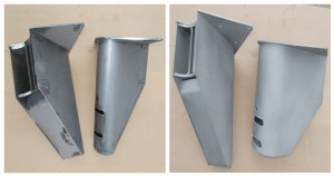JOCHY - tryskanie - pieskovanie - balotinovanie - sandblasting (88)
