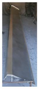 JOCHY - tryskanie - pieskovanie - balotinovanie - sandblasting (9)