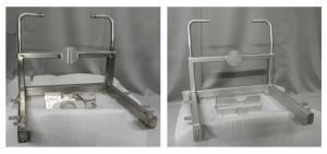 JOCHY - tryskanie - pieskovanie - balotinovanie - sandblasting (91)