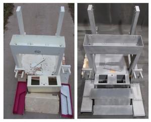 JOCHY - tryskanie - pieskovanie - balotinovanie - sandblasting (93)