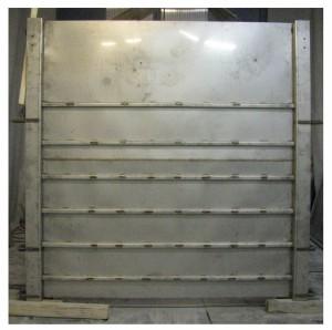 JOCHY - tryskanie - pieskovanie - balotinovanie - sandblasting (99)